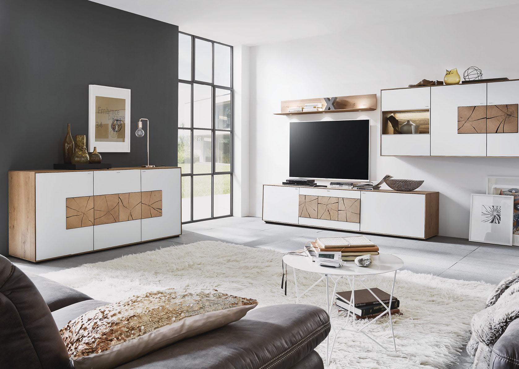 wohnw nde m bel bohn gmbh in hilchenbach m sen. Black Bedroom Furniture Sets. Home Design Ideas