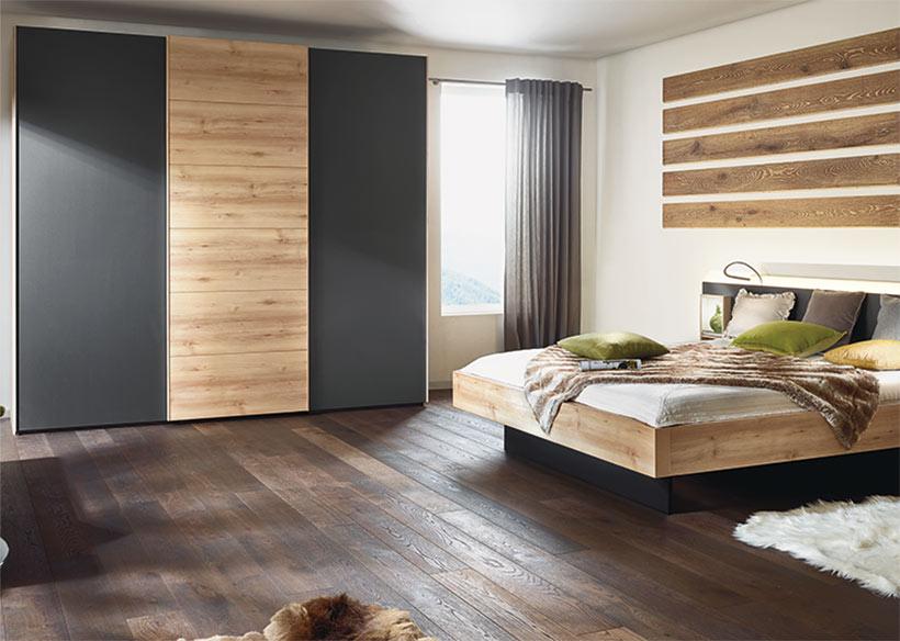 schranksystem horizont 10500 m bel bohn gmbh in hilchenbach m sen. Black Bedroom Furniture Sets. Home Design Ideas