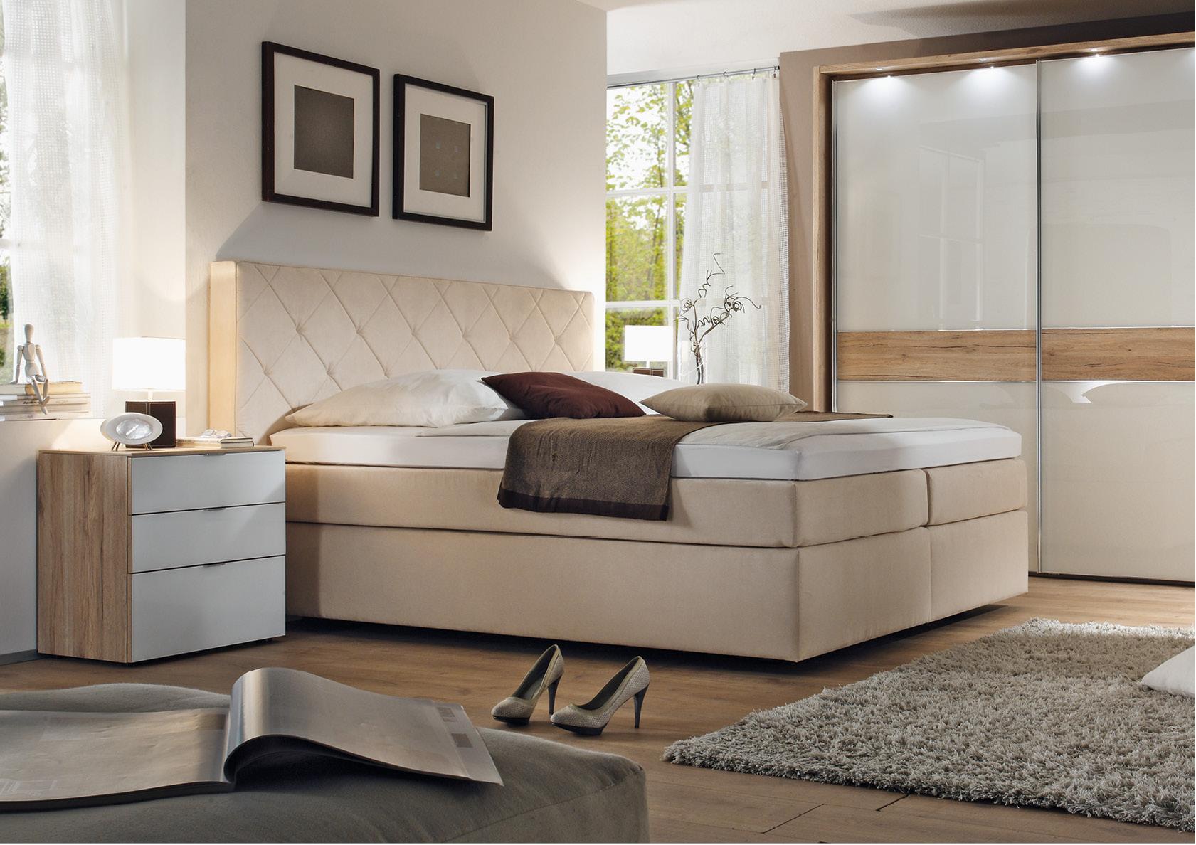 schlafen m bel bohn gmbh in hilchenbach m sen. Black Bedroom Furniture Sets. Home Design Ideas