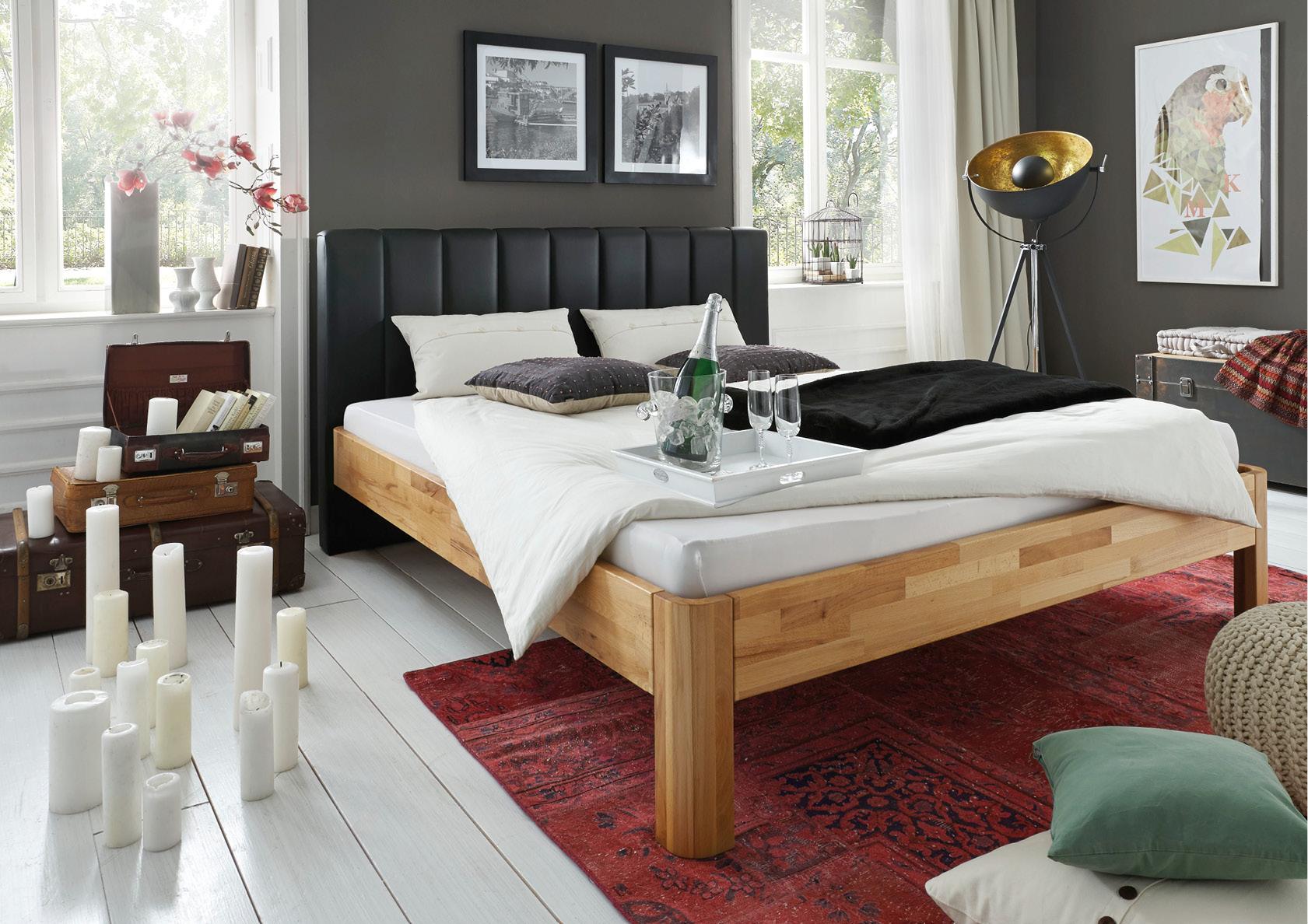 betten m bel bohn gmbh in hilchenbach m sen. Black Bedroom Furniture Sets. Home Design Ideas