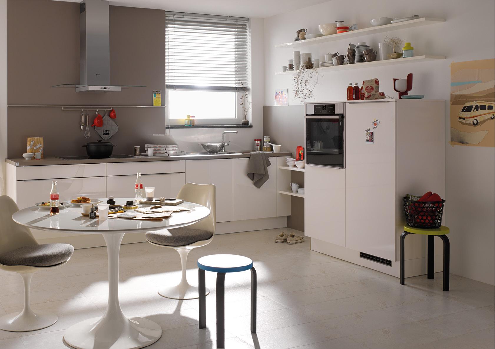 wei m bel bohn gmbh in hilchenbach m sen. Black Bedroom Furniture Sets. Home Design Ideas