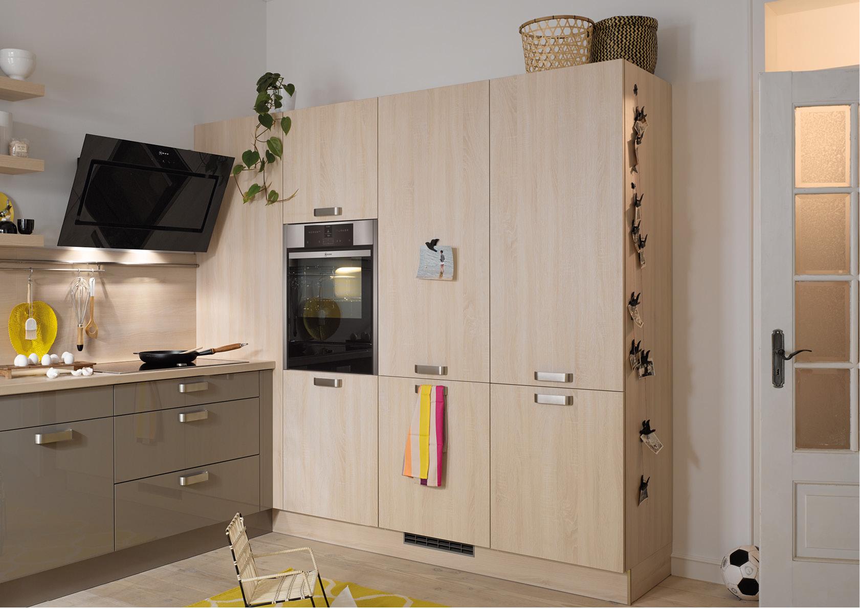 holz m bel bohn gmbh in hilchenbach m sen. Black Bedroom Furniture Sets. Home Design Ideas