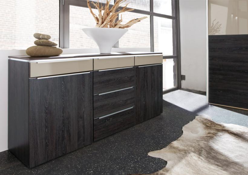 beim bel kommoden m bel bohn gmbh in hilchenbach m sen. Black Bedroom Furniture Sets. Home Design Ideas