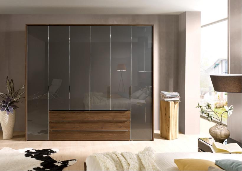 liva kleiderschrank time m bel bohn gmbh in hilchenbach m sen. Black Bedroom Furniture Sets. Home Design Ideas