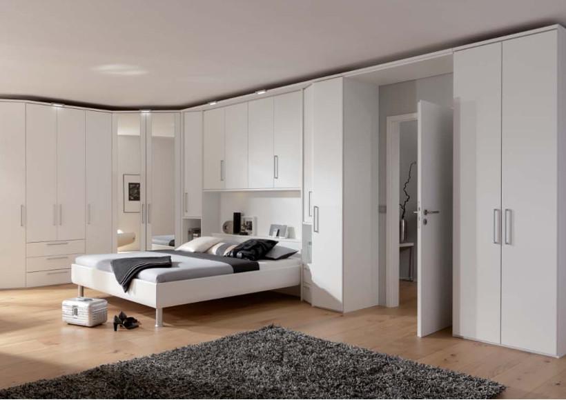schranksystem horizont 8000 m bel bohn gmbh in hilchenbach m sen. Black Bedroom Furniture Sets. Home Design Ideas