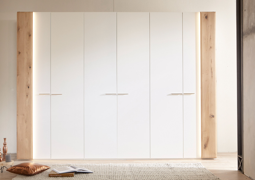 Time_Schrank_Detail_09.jpg