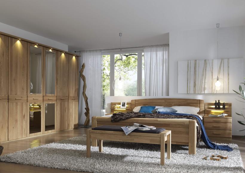 schlafzimmer komplett m bel bohn gmbh in hilchenbach m sen. Black Bedroom Furniture Sets. Home Design Ideas