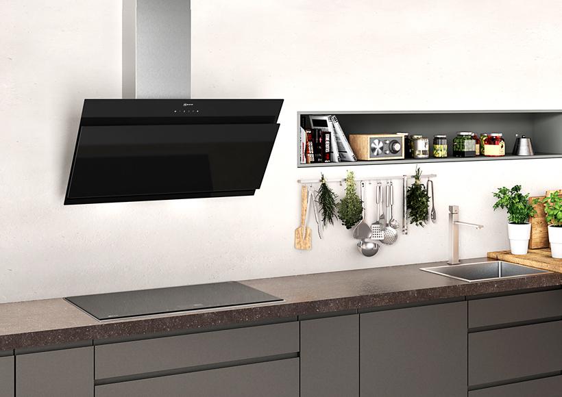 hausger te m bel bohn gmbh in hilchenbach m sen. Black Bedroom Furniture Sets. Home Design Ideas