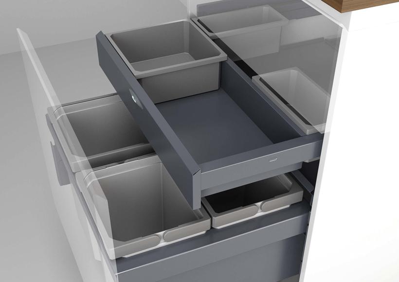 zubeh r m bel bohn gmbh in hilchenbach m sen. Black Bedroom Furniture Sets. Home Design Ideas