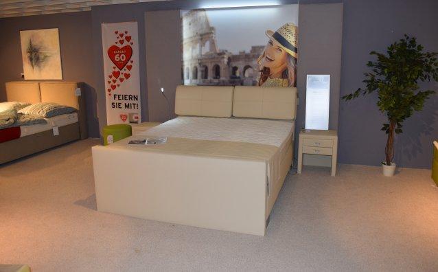boxspring studio m bel bohn gmbh in hilchenbach m sen. Black Bedroom Furniture Sets. Home Design Ideas